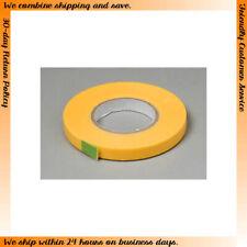 Tamiya Models Masking Tape Refill (Width: 6mm, Length: 18m)