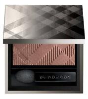 Burberry Eye Color Wet & Dry Silk Eye Shadow - #No. 300 Midnight Brown 2.7g NIB