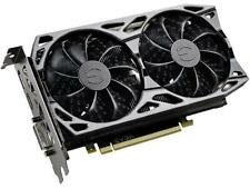 EVGA GeForce RTX 2060 KO GAMING Video Card, 06G-P4-2066-KR, 6GB GDDR6, Dual Fans