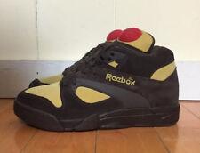 the latest 1c036 7d419 Zapatos de baloncesto Marrón para Hombres