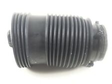 A2053200725 Shock Absorber Strut Left Rear Mercedes-Benz C-Class (S