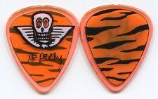 AEROSMITH 2008 Tour Guitar Pick!!! JOE PERRY custom concert stage Pick #2