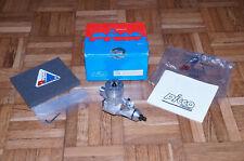 Picco Speed P15 FIRE 2.5cc 15 CL FF Combat 2-Stroke Engine NIB Vintage!