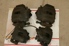 BMW E36 M3 S50 S52 Z3 Brake Calipers Complete Set Front + Rear