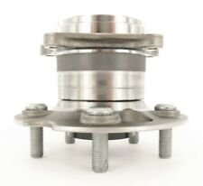 Wheel Bearing and Hub Assembly Rear SKF BR930339 fits 04-10 Toyota Sienna