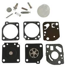 CARB DIAPHRAGM KIT Fit ZAMA Carburettor C1U-W4 W4A W4B W4C W4D C1U-W7 C-D New