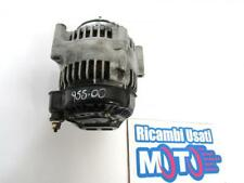 Alternador Triumph Speed Triple 955 Año 2000