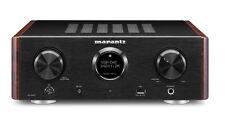Marantz HD-AMP1 Vollverstärker schwarz