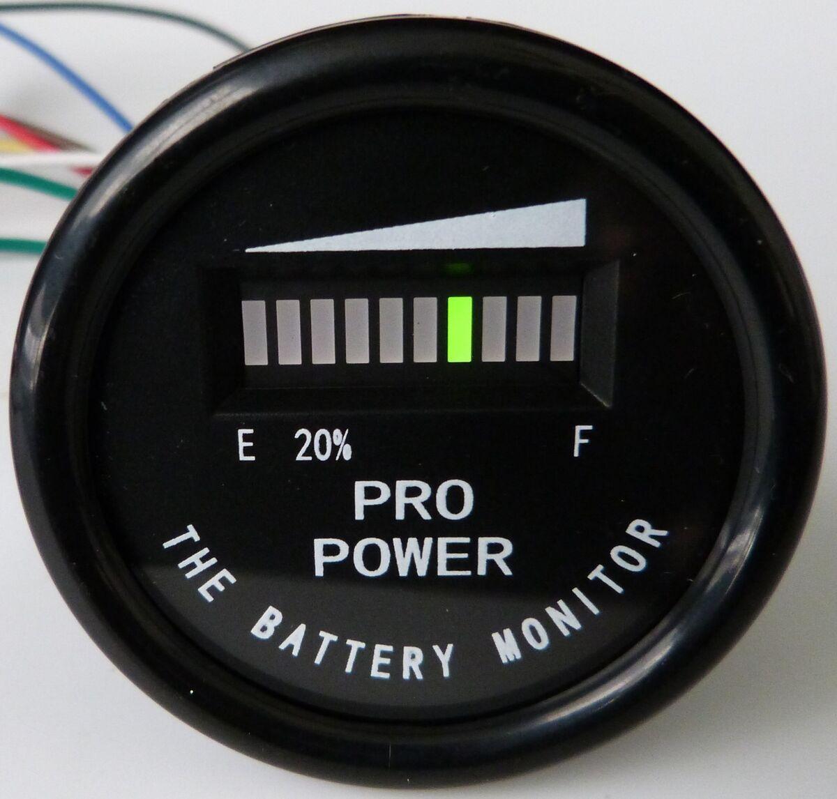 ProPower Emergency Supply, LLC