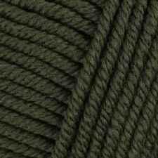 Debbie Bliss ::Rialto Chunky #08:: superwash merino yarn Forest 30% OFF!