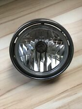 original Scheinwerfer Scheinwerfereinsatz Lampe - Headlight  Yamaha XV 1700 X709