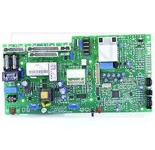BIASI RIVA PLUS HE M296.24SM & M296.28SM PRINTED CIRCUIT BOARD PCB BI2015105