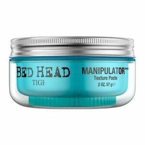 TIGI Head Manipulator Texture Paste - 57g