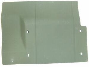 M998 HMMWV Air Cleaner Shield 2540-01-196-4726 5585093 12338863