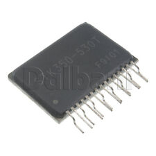 STK350-530T Original Pulled Sanyo Integrated Circuit