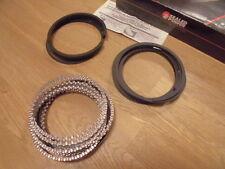 "Ford V8 Kolbenringe Kolbenringsatz FE-Block 390"" 6.4Liter Piston Ring Set"