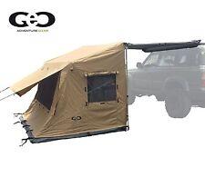Awning Tent  Geo Adventure Gear GAT-250