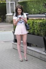 Helen Flanagan Hot Glossy Photo No151