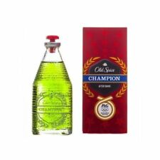 OLD SPICE CHAMPION  100ML AFTER SHAVE SPLASH ON