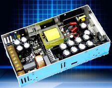1000w alta potencia Clase D Digital Amplificador de potencia interruptor