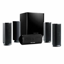 Impianti audio e Hi-Fi per la casa