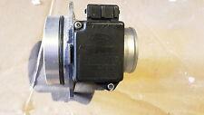 FORD Luftmassenmesser Teilenummer 92FB-2B679-BA  AFH38-07A