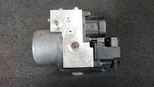 Hydraulikblok mit Steuergerät Opel Zafira A(F75) 2,0DTI,16V,Bj 99-05