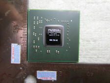 NVidia NF-G6150-N-A2 Chipset GPU BGA con bolas de libre de plomo plomo libre