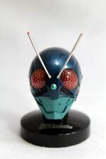 KAMEN RIDER Mask Collection Vol.2 ICHI-GO THE FIRST New
