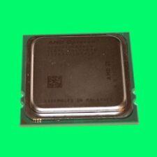 CPU AMD Opteron 2210 OSA2210GAA6CQ Dual Core 2x 1,8 Sockel F