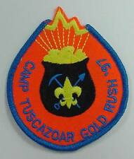 Gold Rush 1997 Patch