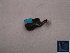 Acer Aspire 7520 DC Jack DC-IN with Cable