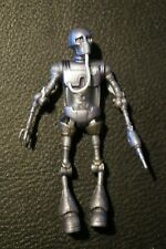 STAR WARS 2-1B Surgical Droid 30th Anniversary Figure great shape