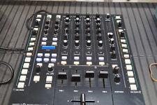 Rane Sixty Eight DJ Mixer