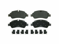 For 2015-2018 Ford Transit-350 Brake Pad Set Rear Wagner 99997TY 2016 2017