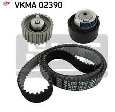 SKF VKMA 02390 Zahnriemensatz FIAT DUCATO