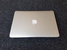 Apple MacBook Pro 2.6GHz Retina 8GB/512GB 13 inch 2013