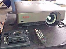 EIKI EIP-4500 DLP Projector