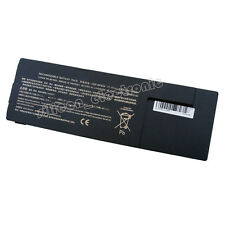 Laptop Battery For Sony Vaio VPCSC VPC-SC1AFMS VPC-SC1AFDS VPC-SC41FM VGP-BPL24