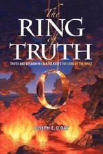 The Ring Of Truth: By Joseph O'Day