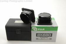 Fuji EBC Fujinon GX680 135mm f5.6 Lens (05012007). Condition – 4E [4931]