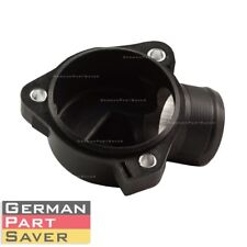 New Thermostat Housing Cover fits Mercedes W201 M102 190E 2.3 1022030374