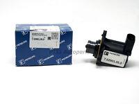 PIERBURG OEM Turbocharger Cut Off Diverter Valve AUDI VW 1.8 2.0TSI 06H145710C