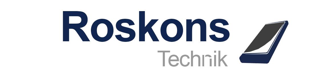 roskons-technik
