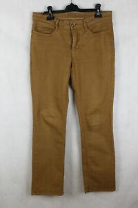 Mac Angela Jeans Gr.40 L30,sehr guter Zustand