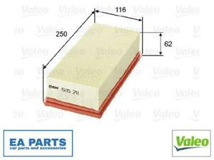 Air Filter for MITSUBISHI SMART VALEO 585211