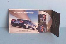 other manuals literature for 2006 chevrolet corvette for sale ebay rh ebay com 2007 Chevrolet Corvette 2014 Chevrolet Corvette