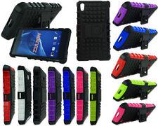 Étuis, housses et coques en plastique rigide Sony Xperia Z3 Compact pour téléphone mobile et assistant personnel (PDA)