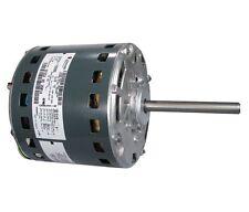 1/2 hp, 1075 RPM, 4-Spd, 115V Trane Furnace Motor 5KCP39LGP918AS