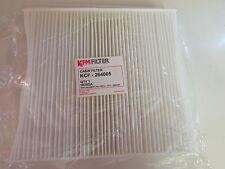 Honda CR-V Insight New A/C Cabin Air Filter KCF-264005 80291-ST3-505
